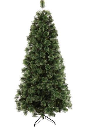 Árvore Cacto Luxo 270cm