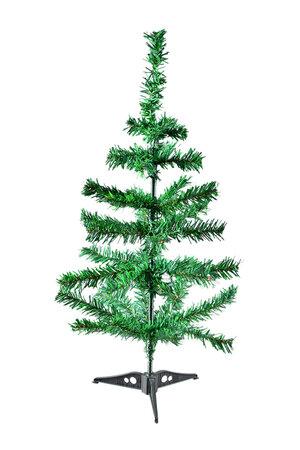 Árvore Pinheiro 120cm