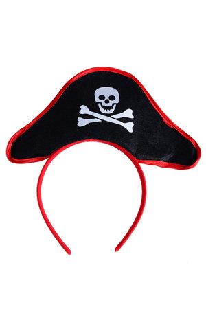 Tiara Pirata