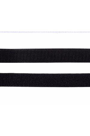 Fecho de Contato Costura 20MM - 1 metro