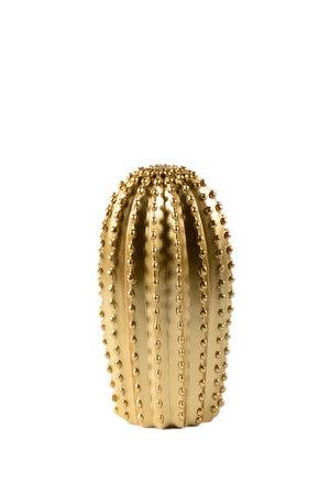 Cacto de Cerâmica