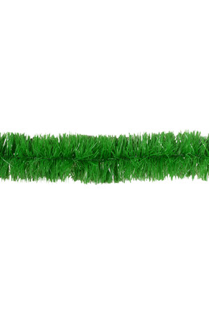 Festão Brilhante 12cm x 2m