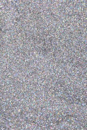 Glitter Holográfico