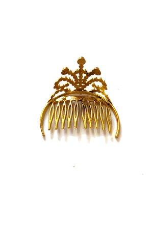 Mini Coroa
