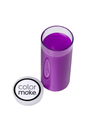 Tinta Colormake Cremosa 20g