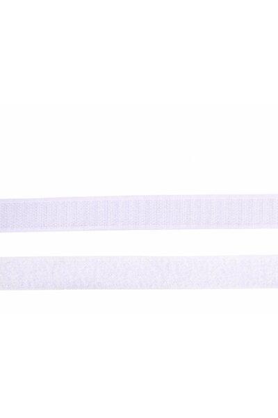 Fecho de Contato Costura 25MM - 1 metro