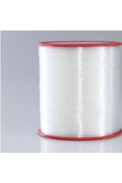 Fio de Nylon 0,45mm Raylon 100g