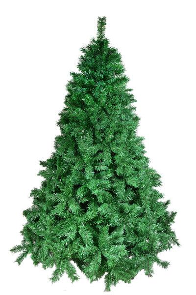 Árvore Pinheiro Luxo 400cm