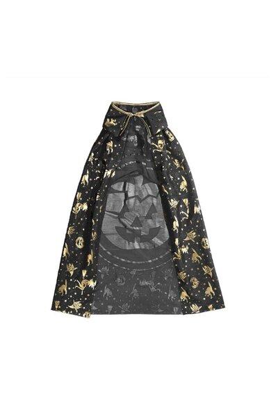 Capa Abóbora Metalizada - 80cm