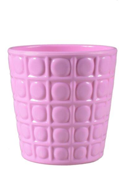 Vaso de Plástico Colors