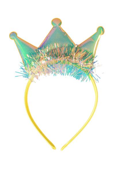 Tiara Princesa Irisada
