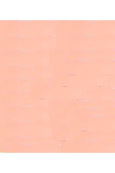 Bordado Inglês com Passa Fita 7,5CM - Peça com 13,7M