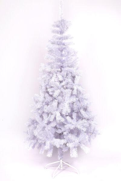 Árvore Pinheiro Branca 150cm