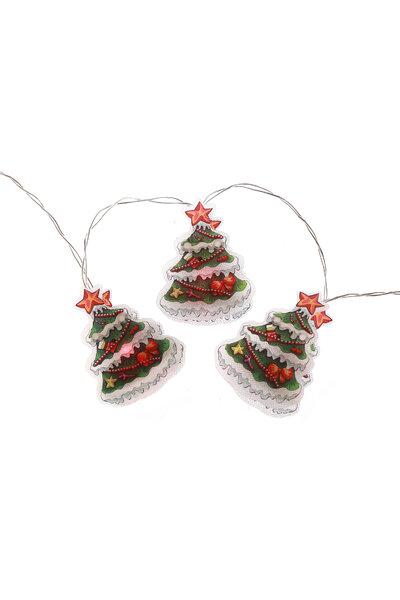 Pisca Árvore de Natal
