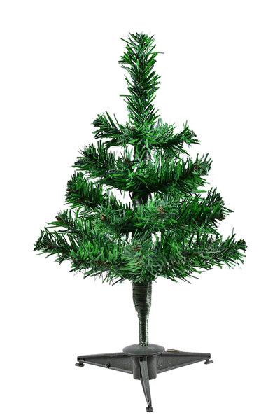 Mini Árvore 30cm