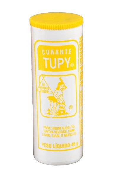 Corante Tupy 45G