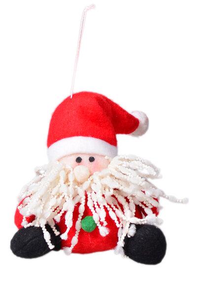 Enfeite para Árvore Papai Noel