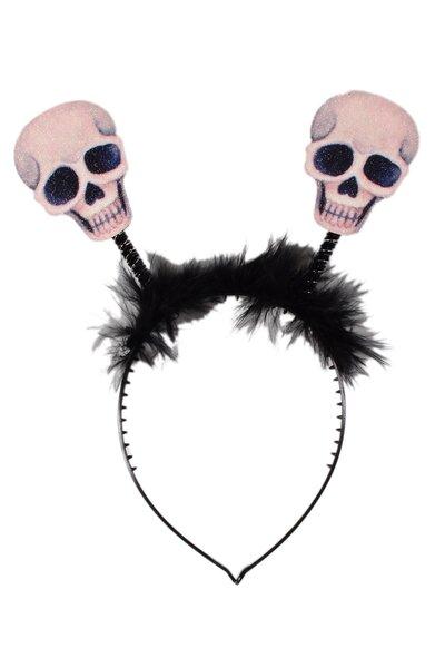 Tiara Halloween