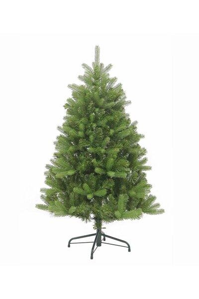 Árvore Pinheiro Luxo Verde 150cm