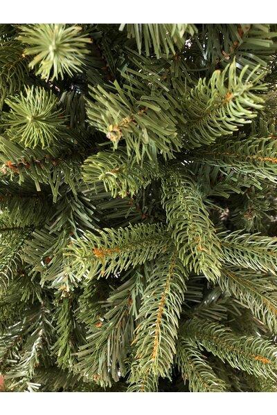 Árvore Pinheiro Luxo Verde 120cm