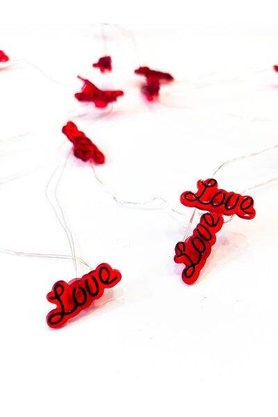 Fio de Fada Love