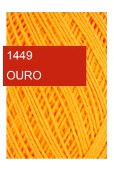 Barbante Barroco Maxcolor N6 452M 400G