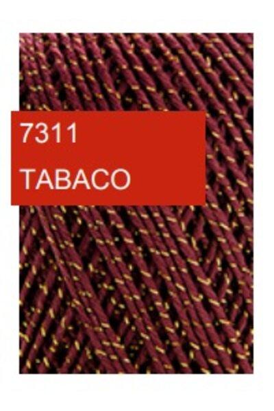 Barbante Barroco Maxcolor Brilho N6 216M 200G