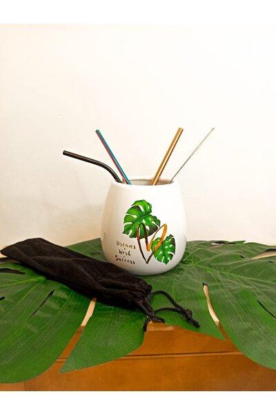 Kit Mãe Eco Friendly