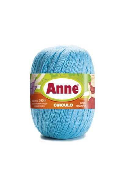 Linha Anne