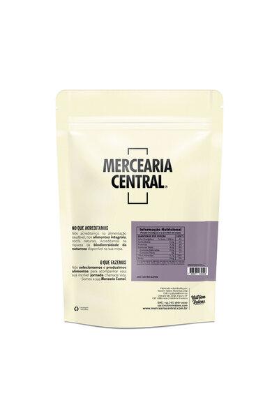Chia grãos Mercearia Central - 230g