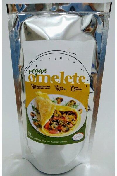 Omelete dolce vita - 60g