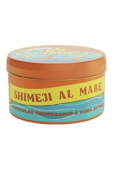 Shimeji Al Mare Cogumelado - 195g